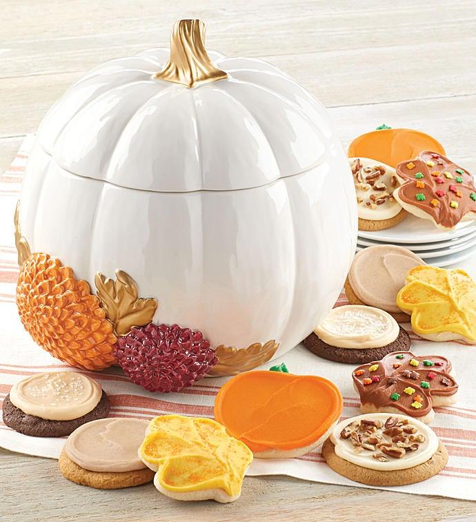 Collectors Edition Mum Cookie Jar