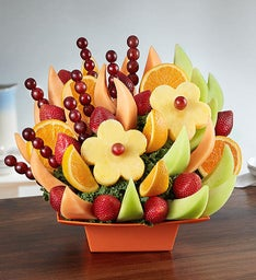 Fruit Splendor