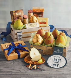 Father's Day Bundle of Gifts