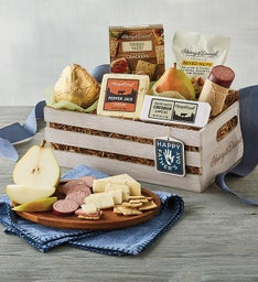 Father's Day Crate