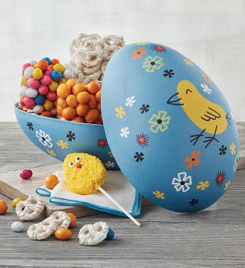 Easter Bundle of Gifts